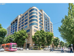 Photo of 420 NW 11TH AVE , Unit 1101, Portland, OR 97209 (MLS # 17680645)