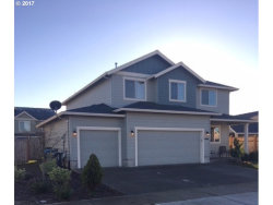 Photo of 3581 PALIMINO AVE, Woodburn, OR 97071 (MLS # 17682447)