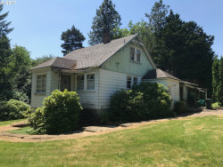 Photo of 2742 SE TERRITORIAL RD, Canby, OR 97013 (MLS # 17683536)