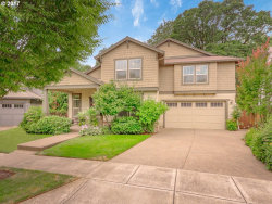 Photo of 11980 SW LAUSANNE ST, Wilsonville, OR 97070 (MLS # 17685318)