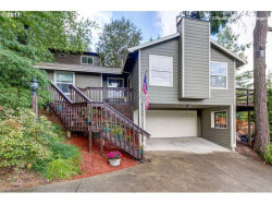 Photo of 4130 SW HUBER ST, Portland, OR 97219 (MLS # 17686366)