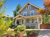 Photo of 2326 NE 42ND AVE, Portland, OR 97213 (MLS # 17686566)
