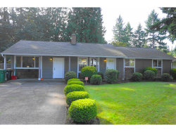 Photo of 5720 KENNY ST, Lake Oswego, OR 97035 (MLS # 17687976)