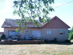 Photo of 22317 CASE RD, Aurora, OR 97002 (MLS # 17688203)