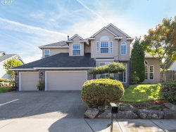 Photo of 19378 WESTWOOD DR, Oregon City, OR 97045 (MLS # 17691942)