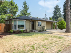 Photo of 12827 NE PACIFIC ST, Portland, OR 97230 (MLS # 17692587)