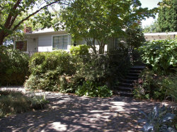 Photo of 211 NE 43RD AVE, Portland, OR 97213 (MLS # 17693478)