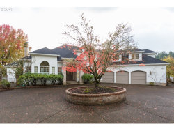 Photo of 1925 CHILDS RD, Lake Oswego, OR 97034 (MLS # 17698138)