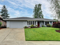 Photo of 1816 CAROL AVE, Newberg, OR 97132 (MLS # 17698178)