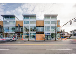Photo of 1510 SE 34TH AVE , Unit 207, Portland, OR 97214 (MLS # 18000774)