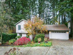 Photo of 8639 SW IROQUOIS DR, Tualatin, OR 97062 (MLS # 18001395)