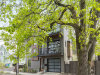 Photo of 820 SE 37TH AVE, Portland, OR 97214 (MLS # 18001634)