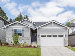 Photo of 13275 SW Maddie LN, Tigard, OR 97223 (MLS # 18003258)