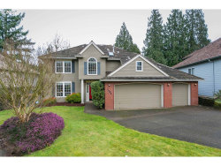 Photo of 2495 MICHAEL CT, West Linn, OR 97068 (MLS # 18005601)