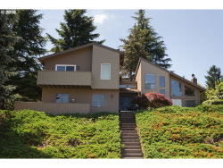 Photo of 2336 ATHENA RD, West Linn, OR 97068 (MLS # 18009337)