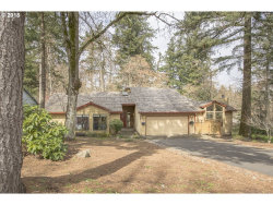 Photo of 2186 HIDDEN SPRINGS CT, West Linn, OR 97068 (MLS # 18015846)