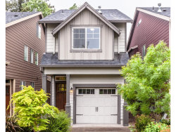 Photo of 11443 SW 96TH AVE, Tigard, OR 97223 (MLS # 18016069)