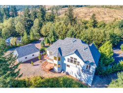 Photo of 175 RIDGEMONT DR, Woodland, WA 98674 (MLS # 18016340)