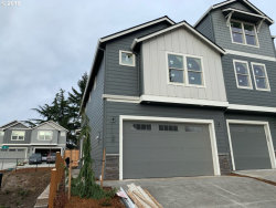 Photo of 16504 SE 39TH ST, Vancouver, WA 98683 (MLS # 18016955)