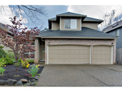 Photo of 17432 SW 128TH AVE, Tigard, OR 97224 (MLS # 18018164)