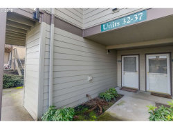 Photo of 20930 FAWN CT , Unit 32, West Linn, OR 97068 (MLS # 18019341)