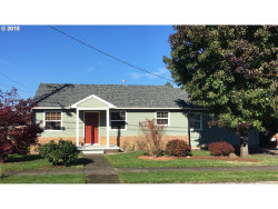 Photo of 795 CLEVELAND ST, Aumsville, OR 97325 (MLS # 18019626)