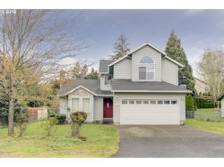 Photo of 7915 SW PINE ST, Tigard, OR 97223 (MLS # 18021050)
