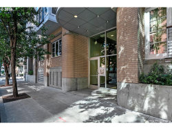 Photo of 1130 NW 12TH AVE , Unit 418, Portland, OR 97209 (MLS # 18023384)