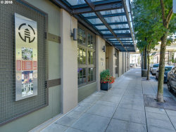Photo of 1420 NW LOVEJOY ST , Unit 302, Portland, OR 97209 (MLS # 18025065)