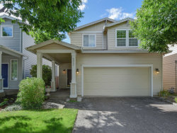 Photo of 5847 SE TRANQUIL CT, Milwaukie, OR 97267 (MLS # 18025070)