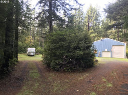 Photo of 58468 JACKIE RD, Bandon, OR 97411 (MLS # 18032704)