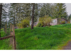 Photo of 19285 S LYONS RD, Oregon City, OR 97045 (MLS # 18032791)