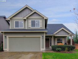 Photo of 11420 NE 11TH AVE, Vancouver, WA 98685 (MLS # 18032883)