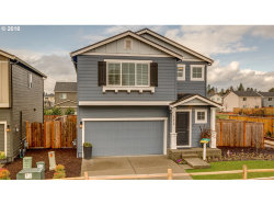 Photo of 7402 NW 164th AVE, Portland, OR 97229 (MLS # 18034429)