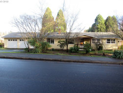 Photo of 14980 SW 96TH AVE, Tigard, OR 97224 (MLS # 18036016)