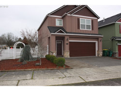 Photo of 6799 SW TAURUS PL, Beaverton, OR 97007 (MLS # 18036878)