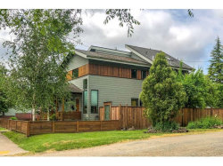 Photo of 5903 SE 49TH AVE, Portland, OR 97206 (MLS # 18038353)