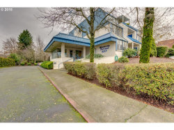 Photo of 8717 SE MONTEREY AVE , Unit 207, Happy Valley, OR 97086 (MLS # 18039130)