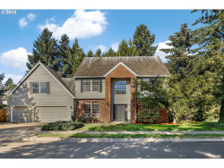 Photo of 21625 SW 100TH DR, Tualatin, OR 97062 (MLS # 18039211)