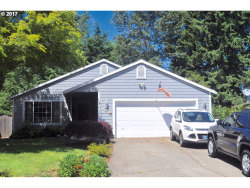 Photo of 67 SW 212TH AVE, Beaverton, OR 97006 (MLS # 18040947)