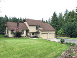 Photo of 22812 NE 237TH AVE, Battle Ground, WA 98604 (MLS # 18041948)