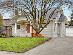 Photo of 2344 NE 38TH AVE, Portland, OR 97212 (MLS # 18043478)