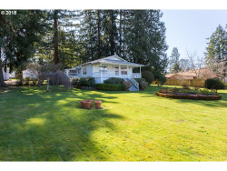 Photo of 16200 SW DIVISION ST, Beaverton, OR 97007 (MLS # 18046811)
