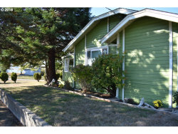 Photo of 1180 MONTANA, North Bend, OR 97459 (MLS # 18048246)