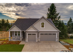 Photo of 136 W 13TH WAY, La Center, WA 98629 (MLS # 18050894)