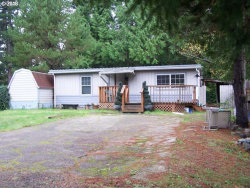 Photo of 89288 SHORE CREST DR, Florence, OR 97439 (MLS # 18051064)