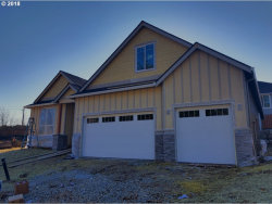 Photo of 114 W 16TH ST, La Center, WA 98629 (MLS # 18051895)