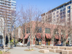 Photo of 922 NW 11TH AVE , Unit 102, Portland, OR 97209 (MLS # 18055709)