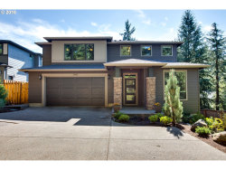 Photo of 2442 CRESTVIEW DR, West Linn, OR 97068 (MLS # 18055929)