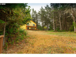 Photo of 94270 AGATE WAY, Gold Beach, OR 97444 (MLS # 18057008)
